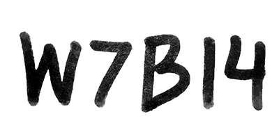 w7b14~ official website