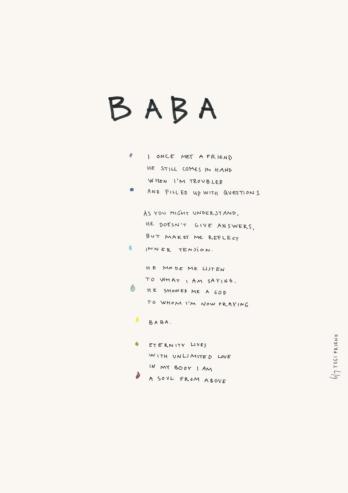 w7b14~ baba